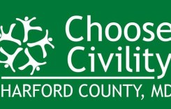 "Harford County to Launch ""Choose Civility"" Campaign"