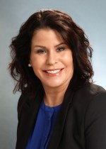 Kirstie Durr Appointed to Harford County Education Foundation Board