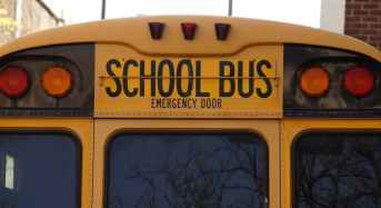 2018-19 Harford County Public Schools Bus Schedules and Routes Available on HCPS.org