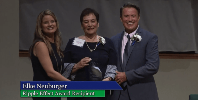 Harford County Honors 25 Volunteers at the 32nd Annual Harford's Most Beautiful People Awards