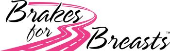 Putting the Brakes on Breast Cancer!