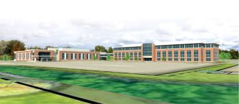 University of Maryland Upper Chesapeake Health Confirms Aberdeen Location for New Medical Campus