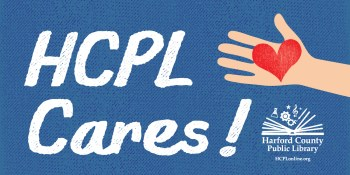 HCPL Cares! Provides Opportunities to Contribute to Holiday Donation Drives