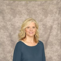 Stacey Rebbert Elected to Board of Insurance Marketing & Communications Association