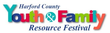 Exhibitors and Sponsors Sought for April 2019 Harford County Youth & Family Resource Festival