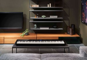 5 Ways to Upgrade Your Home with New Tech