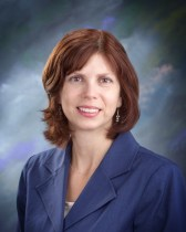 Community Foundation of Harford County  Appoints New Executive Director
