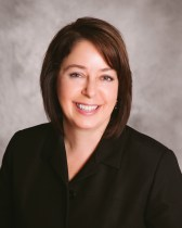 Bari Klein Appointed Executive Director of Healthy Harford/Healthy Cecil