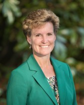 Harford Mutual Insurance Announces Changes to its Leadership Team