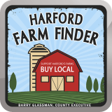 """New """"Farm Finder"""" App Makes it Easy to Buy Local in Harford County"""