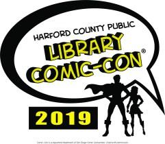 9th Annual Comic-Con Celebrates All Things 'Geek'