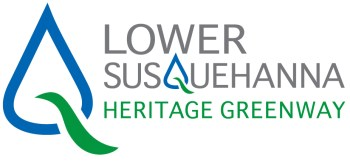 Lower Susquehanna Heritage Greenway Announces Mini-Grants for Cecil, Harford Projects