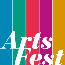 ArtsFest: A Sunday Afternoon of Music and Fine Art at Harford Community College