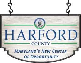 Harford Expands Free Public Wi-Fi to Five County Parking Lots