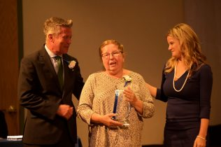 Nominees Sought for 34th Annual Harford's Most Beautiful People Awards