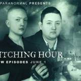The World Premiere of The Witching Hour