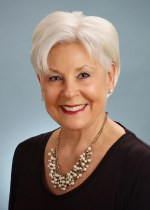 Carolyn K. Lambdin Appointed President of Morris A. Mechanic Foundation, Inc.