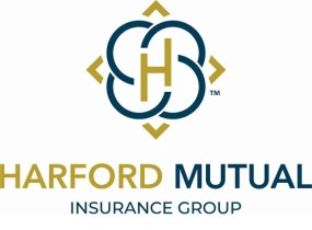 Harford Mutual Insurance Group Releases 2020 Annual Statement