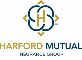 Harford Mutual Insurance Announces Conversion to Mutual Holding Company and Company Rebranding