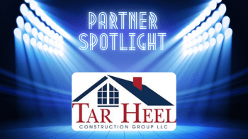 Partner Spotlight for the Week of November 23, 2020