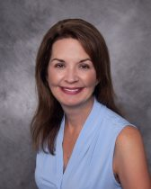 UM Upper Chesapeake Health's Jennifer Redding Selected for National Council for Behavioral Health's 2021 Behavioral Health Training Institute