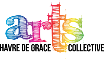 Havre de Grace Arts Collective presents a Free Virtual Workshop for Artists