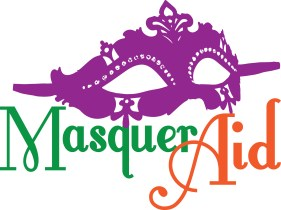 7th Annual MasquerAid Goes Virtual in 2021!