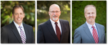 Harford Mutual Insurance Group Announces Changes to its Leadership Team