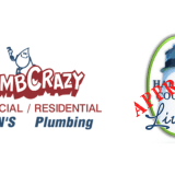 PlumbCrazy Group Earns Stamp Of Approval