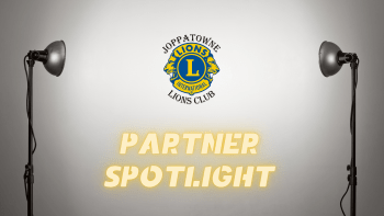 Partner Spotlight for the Week of April 5, 2021
