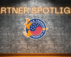 Partner Spotlight for the Week of May 10, 2021