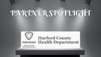 Partner Spotlight for the Week of June 21, 2021