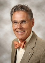 University of Maryland Upper Chesapeake Health's President CEO Lyle Sheldon to Retire in December