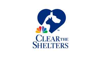 Humane Society of Harford County to Clear the Shelters from August 23-31