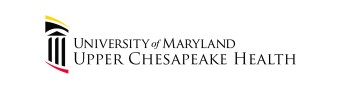University of Maryland Upper Chesapeake Health Creates Series of PSAs Focusing On Mental Health Issues