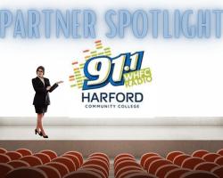 Partner Spotlight for the Week of September 20, 2021
