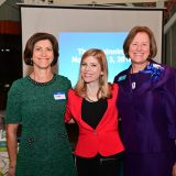 Women's Giving Circle of Harford County Celebrates 10 Years
