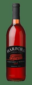 Maryland-Wines-Blush-2014