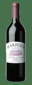 Maryland-Wines-Malbec