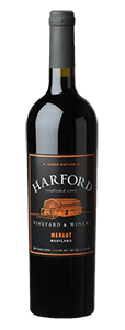 Maryland-Wines-Merlot
