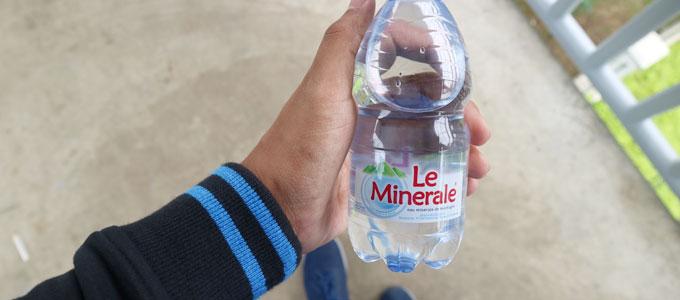Update Daftar Harga Air Mineral Le Minerale Di Pasaran Daftar Harga Tarif