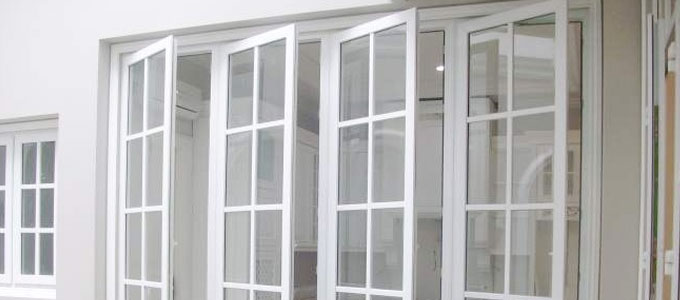 Harga Kusen UPVC - windownesia.co.id