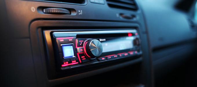 Harga Tape Mobil Daftar Harga Tarif