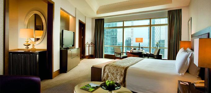 Info Terbaru Lima Hotel Dengan Tarif Termahal Di Jakarta Daftar Harga Tarif