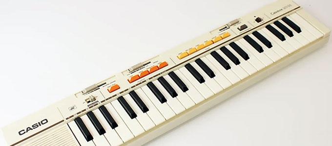 update harga keyboard casio arranger synthesizer workstation daftar harga tarif. Black Bedroom Furniture Sets. Home Design Ideas
