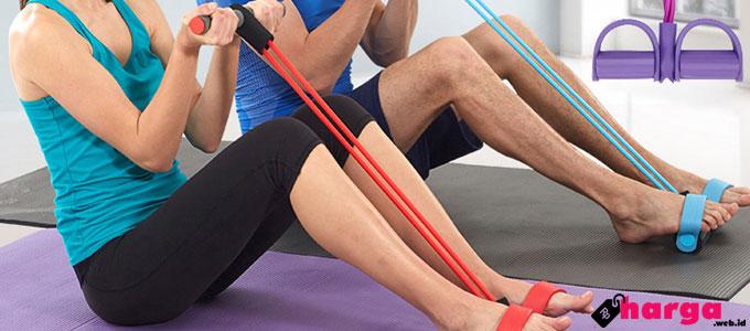 Update Daftar Harga Alat Fitnes Murah Untuk Mengecilkan Perut Buncit Daftar Harga Tarif