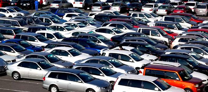 Update Daftar Mobil Bekas Harga Di Bawah Rp50 Juta Daftar Harga