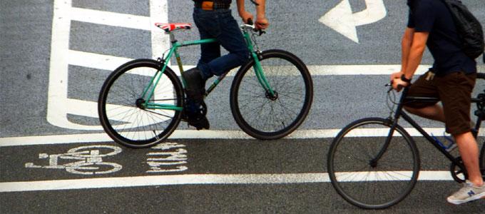 Info Terbaru Kisaran Biaya Merakit Sepeda Fixie | Daftar