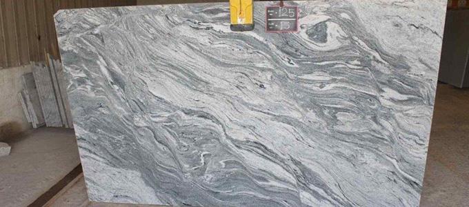 Update Harga Granit 60 60 Per Dus Di Pasaran Daftar Harga Tarif