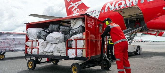 Ketentuan Dan Harga Terbaru Bagasi Airasia Rute Domestik Internasional Daftar Harga Tarif